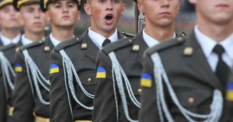 Bernd Johann: Moscow won't let Ukraine go