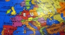 Britain's Brexit binge on Swiss watches