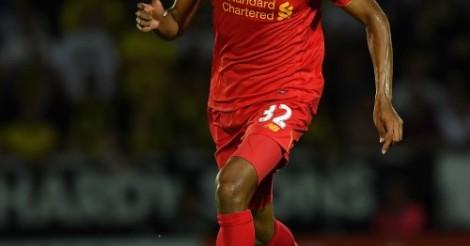 Joel Matip Has Given Jurgen Klopp Headache For Spurs Game Says Former Liverpool Star