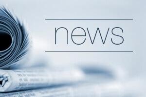 Regulators warn Vanke, Baoneng