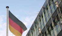 German Business